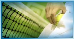 Willand Tennis Club
