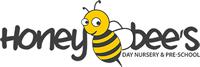 Honybees Nursery & Pre-school